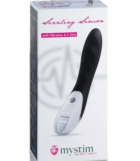 Alice Lovetoy Premium Massager