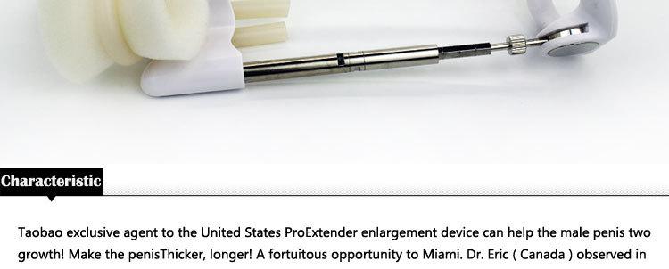 Penis Pro Extender USA