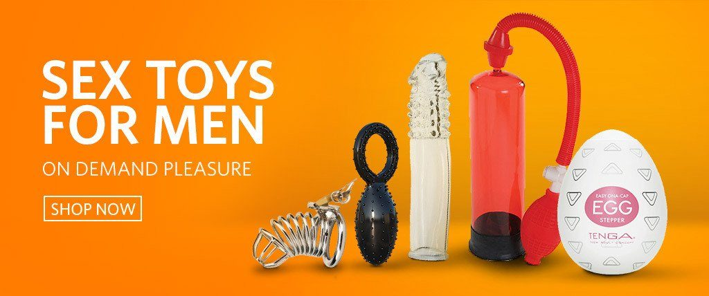 Sex Toys in Delhi - Buy Sex Toys & Adult Products in Delhi NCR