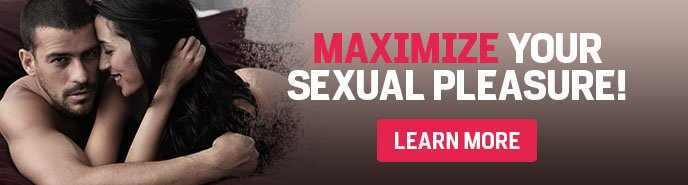 Sex Toys in Nagpur - Buy Adult Products & Sex Toys Online