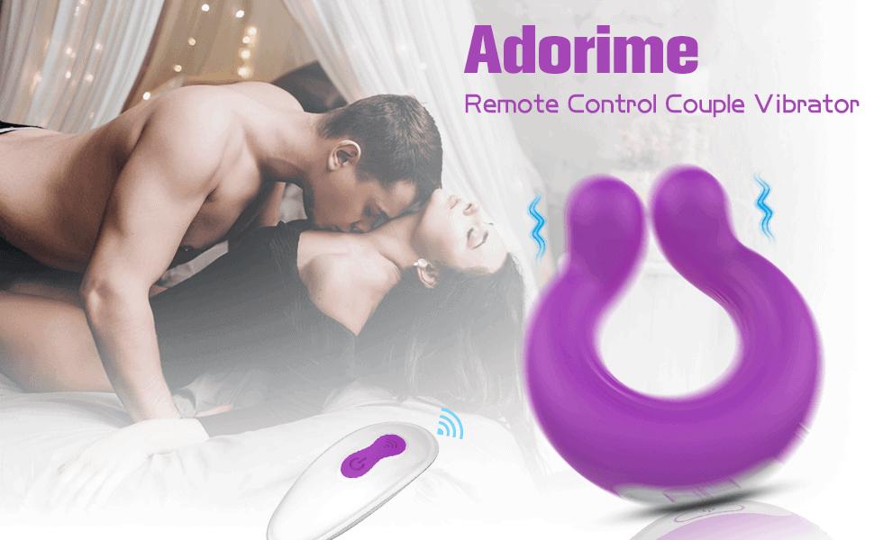Sex Toys In Auraiya - Lelo- Vibrator Women